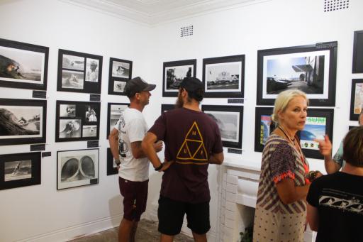 galleryphoto-4